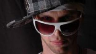 Magyar hiphoposok arattak a belga versenyen