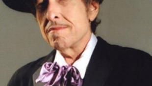Bob Dylan nem adhat koncertet Kínában