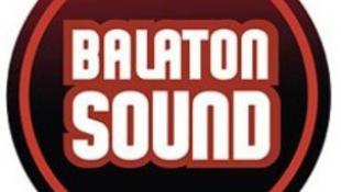 Nyereséges VOLT és Balaton Sound
