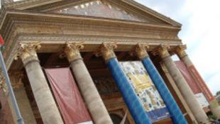 Lesz Budapesten Biennále?