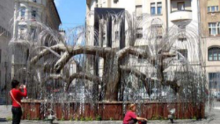 Zsidók, romák és melegek Budapesten