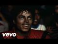 Lezárult Michael Jackson Thrillerének pere