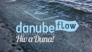 Félelmetes bűnügy a budapesti Duna-parton
