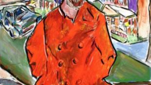 A sokszínű Bob Dylan