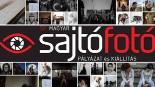 Sajtófotókat állítanak ki Szegeden