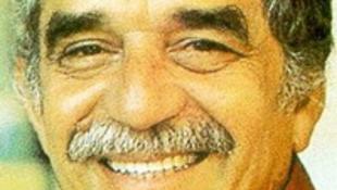 Márquez forgatókönyvéből forgatják a Határt