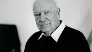 Elhunyt Ág Tibor