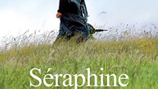 A Séraphine kapta a César-díjat