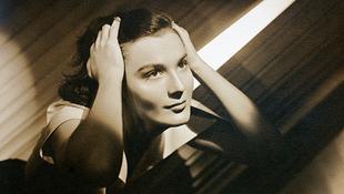 Elhunyt Connie Wald