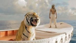 Hajótörött fiú története nyitja a neves filmfesztivált