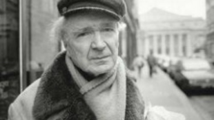 Lopott a román filozófus életműve?
