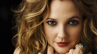 Tehetségtelen a hollywoodi színésznő?