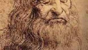 150 ezren a debreceni Da Vinci-tárlaton