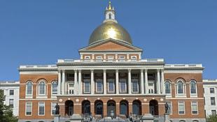 220 éves időkapszulára bukkantak Bostonban