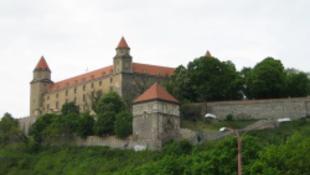 Miről lehet beszélni Szlovákiában?