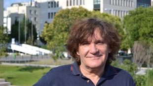 Elhunyt Miklós Tibor