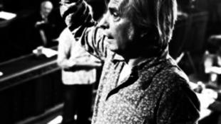 Eltemették Bacsó Péter filmrendezőt