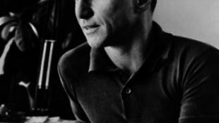 Meghalt a West Side Story szerzője