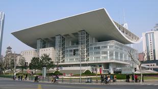 Verdi Attilája Sanghajban és Budapesten