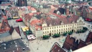 Tarr Béla-kurzus indul Lengyelországban
