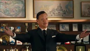 Walt Disney sem dohányozhat