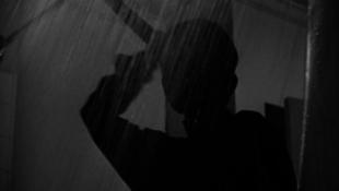 Valóban meggyilkolták a Psychóban tusoló nőt