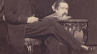 Fejvesztés a viktoriánus korban