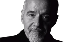 Coelho újra támad