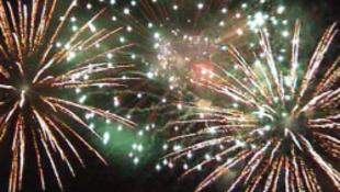 Új elemek az augusztus 20-i tűzijátékban
