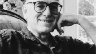 Elhunyt a sikeres krimiíró, Donald E. Westlake