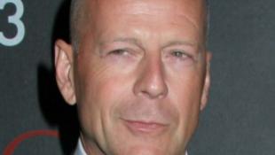 Újabb útlezárások Bruce Willis filmje miatt