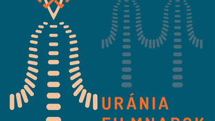 Filmzene, filmhang és a magyar film