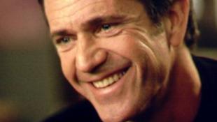 Mel Gibson családi drámája folytatódik