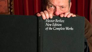 Újabb operát rendez Terry Gilliam