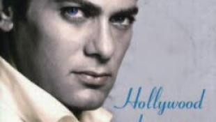 A magyar sztár sosem felejti el, milyen volt Marilynnel
