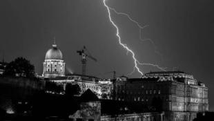 A magyarok büszkeségei képekben