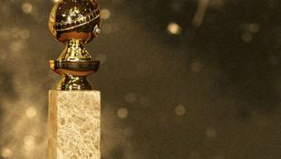 Kétmilliós adomány a Golden Globe szervezetétől