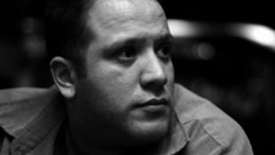 Magyar nyerte a rangos jazzversenyt