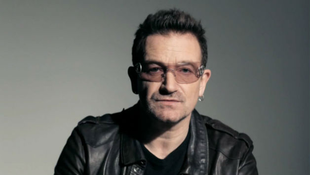 Súlyos következményei lehetnek Bono balesetének