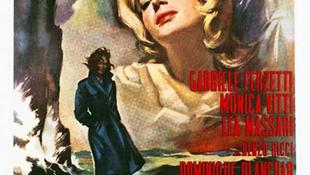 Féltik az európai filmet az olaszok
