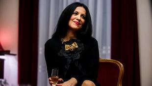 Solti György indította el a díva karrierjét
