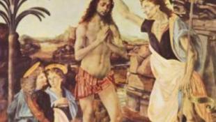 Több millió forint értékű festmény került elő
