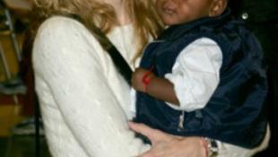 Madonna vs. malawi bíróság: vesztésre áll a sztár