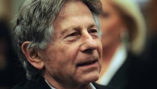 Polanski nem megy el Locarnóba