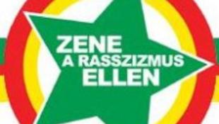 Tízórás megakoncert a rasszizmus ellen a Szigeten