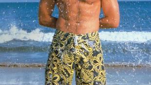 Hugh Jackman a legszexibb férfi