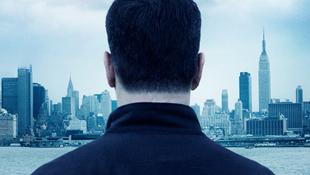 Ilyen lesz az új Bourne-film
