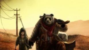 Kihaltak a pandák