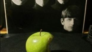 Amerikában letiltották a Beatlest - az évszázad pere lesz?