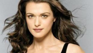 A legszebb színésznő boldogságdiétán